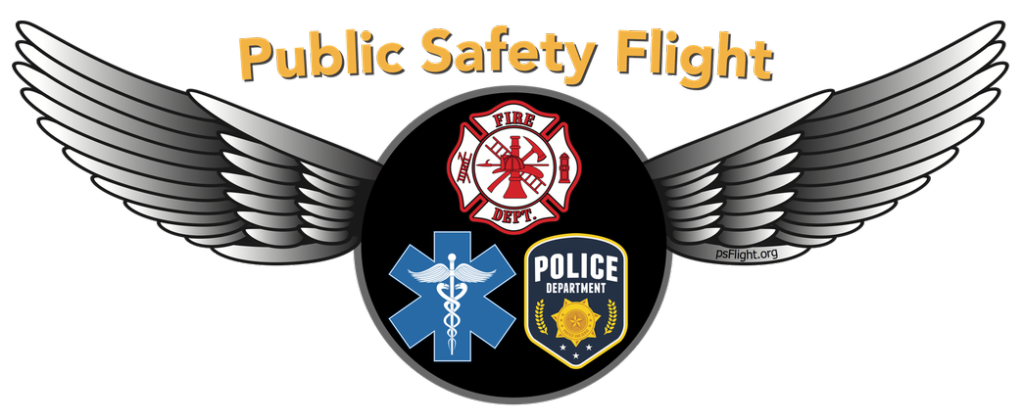 Public Safety Flight