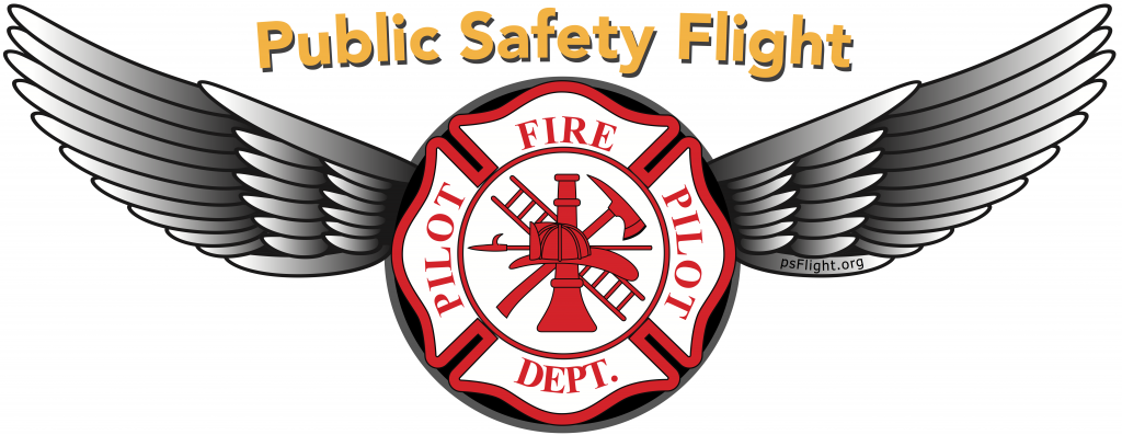 Public Safety Flight – Fire Department Drone Operations