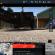 DJI Matrice 210, Zenmuse Z30, Hotspot, and DJI Pilot Update 0.5.1