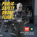 Checklists, Fear, Panic, Experience, and FAA Expectations – S1E2